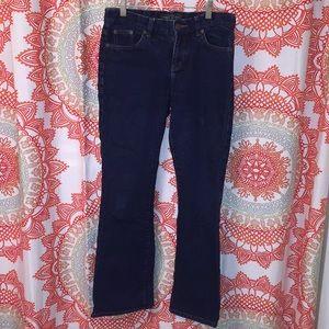Ralph Lauren - Lauren Jeans Co. 2 Petite Jeans